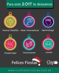 flyer 3 deseos