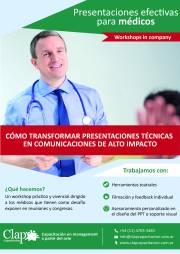 Flyer medicos6-03