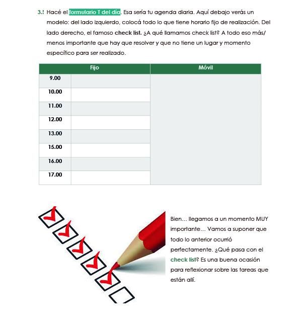 Tips para una planificación flexible 3-01